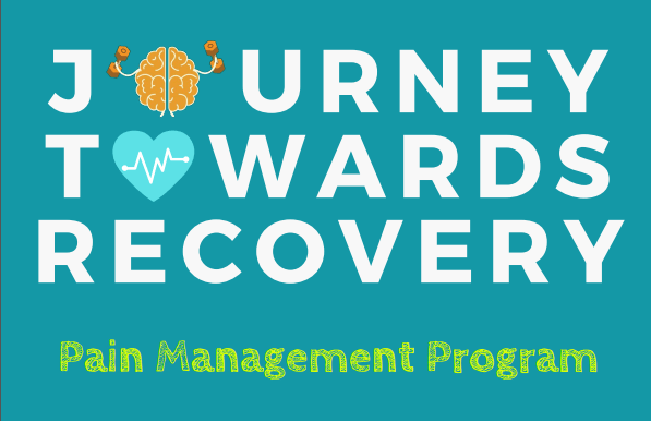 Journey Towards Recovery