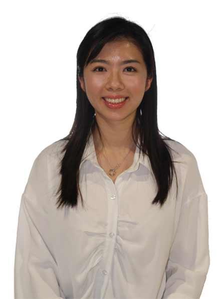 Cheuk King (Chelssie) Li