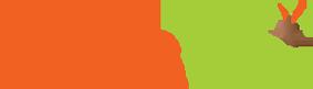 Vitalityway Logo