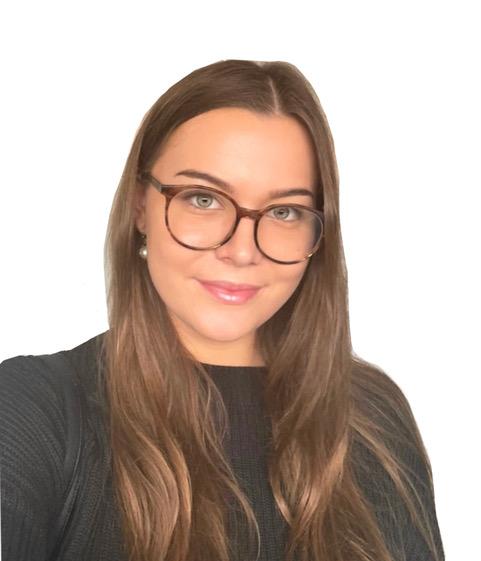 Kira Chipizubov