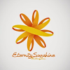 Sunshine Management Avatar