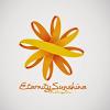 Sunshine Management Avatar