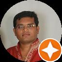 Patel Vishal Avatar