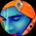 Krishna Kapadiya Avatar